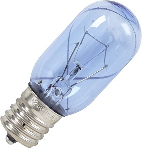 Electrolux 241552807 Light Bulb Replacement