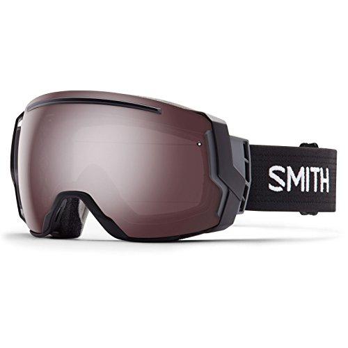 Smith Optics I/O Goggle from Smith Optics
