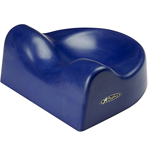Aylio Cervical Support Comfort Cushion