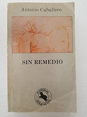 remedio   Spanish to English Translation - Oxford Dictionaries
