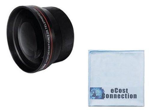 62 mm望遠レンズfor Nikon B00IRIY34G AF 300 Zoom Nikkor 70 70 – 300 mm f/ 4 – 5.6 Gレンズ B00IRIY34G, バイタミンワールド:3961ec74 --- ijpba.info