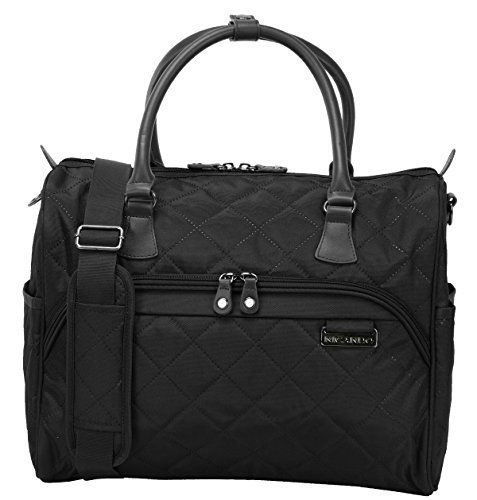 ricardo-beverly-hills-carmel-16-satchel-tote-black