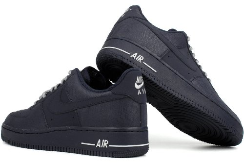 Maestro Nike Jordan Formula 23 Sneaker Grau (lupo Grigio / Vela)