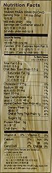 Asian Best Premium Rice Stick Noodle, 16 Oz (3 Pack) 2