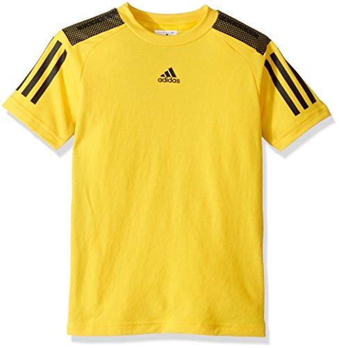 Best Boys Tennis Shirts
