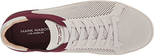 many kinds of sale online from china online Mark Nason Mens Classic Cup - Switch Burgundy/White ysCYechI