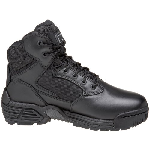 Magnum Womens Stealth Force 6.0 Combat Boot Black