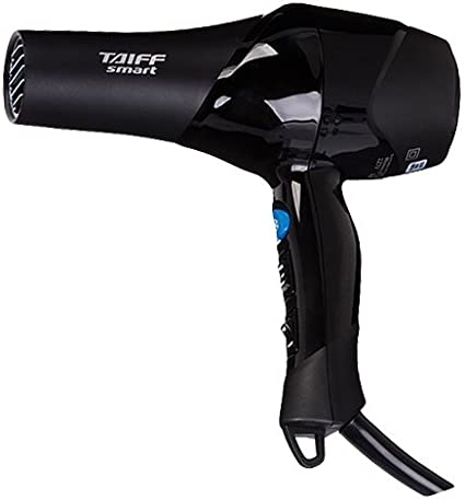 TAIFF Smart Hair Dryer: Amazon.ca: Beauty