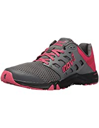 Womens All Train 215 Cross-Trainer Shoe