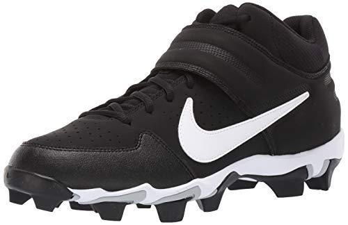 82e763f0d246c Nike Huarache Cleats - Trainers4Me
