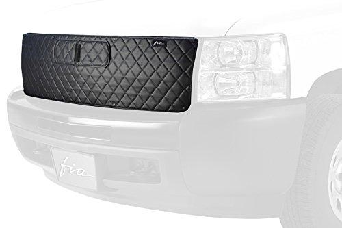 - Fia WF924-6 Custom Fit Winter Front/Bug Screen