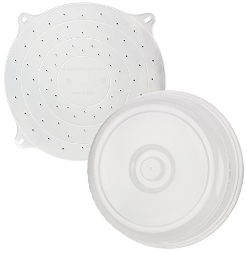 flat dishes - 8