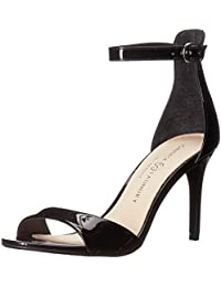 Women's Simone Heeled Sandal