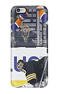 Holly M Denton Davis's Shop 5644231K789162274 new york islanders hockey nhl (9) NHL Sports & Colleges fashionable iPhone 6 Plus cases