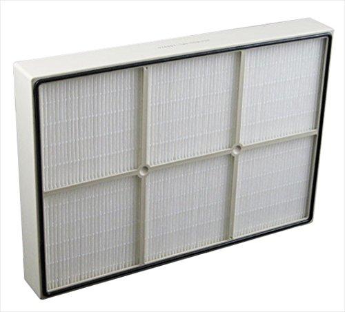 kenmore air filter 85254 - 5