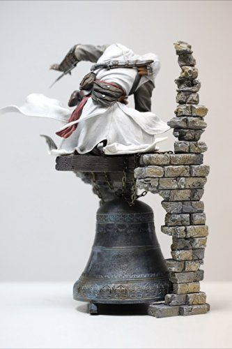 Assassin's Creed Figurine - Altair: The Legendary Assassin