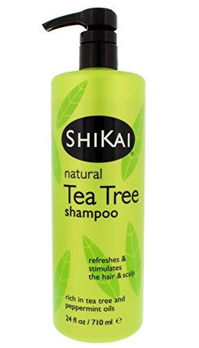 shikai-natural-tea-tree-oil-shampoo-made-with-essential-oils-of-peppermint-tea-tree-to-refresh-stimu