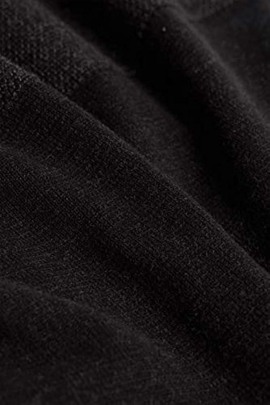 Edc by Esprit męski sweter: Odzież