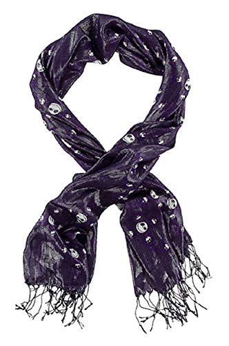 Bestselling Womans Novelty Scarves