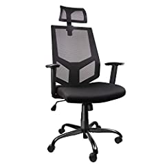 """Smugdesk chairs, through its own pursuit of excellence and continuous efforts, have added the element of """"health"""" to the traditional """"sitting culture"""", vigorously promoting """"a healthy sitting culture"""", and hope that people can maintain the pa..."""