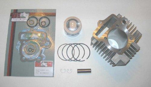 (TB 114cc Kit w Race cam (TRX90))