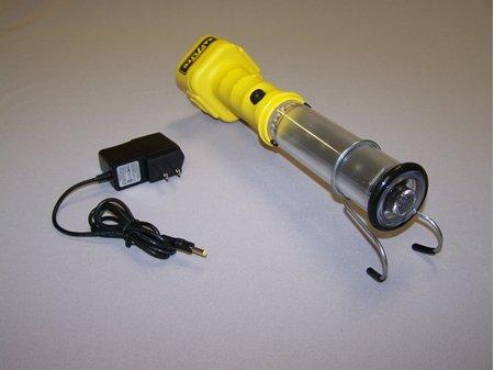 Stubby 2 Led Light in US - 3
