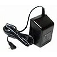 Cisco AC Power Adapter for IP Phone