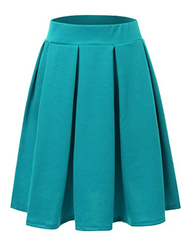 style and company skirt - 3