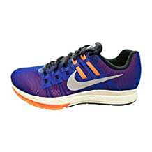Nike Air Zoom Structure 19 Flash Running Trainers 806578 Sneakers Shoes