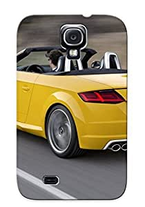 Christmas Day's Gift- New Arrival With Nice Design For Case Samsung Galaxy S3 I9300 Cover - 2015 Audisroadster