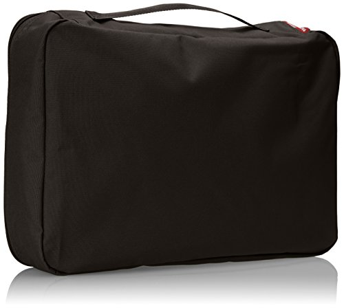 Eagle Creek Travel Gear Luggage Pack it Cube, Black