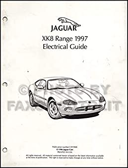 Jaguar Vehicle Diagram - Wiring Diagram M4 on