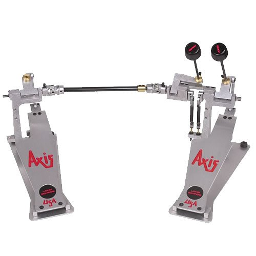 Axis Longboards X - Double Pedal