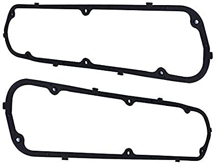 """Comp Cams 7831-16 SBF 5//16/"""" 6.881/"""" Long High Energy Push Rods Ford Small Block"""
