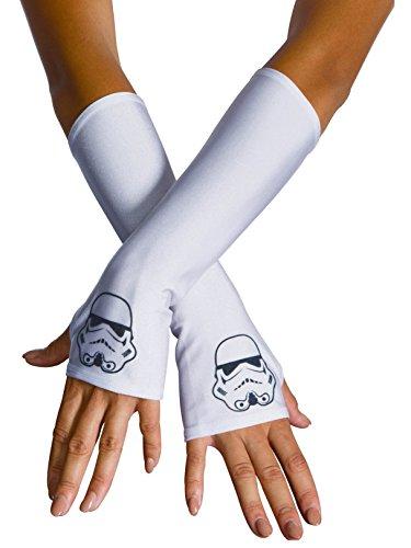 Rubie's Adult Star Wars Stormtrooper