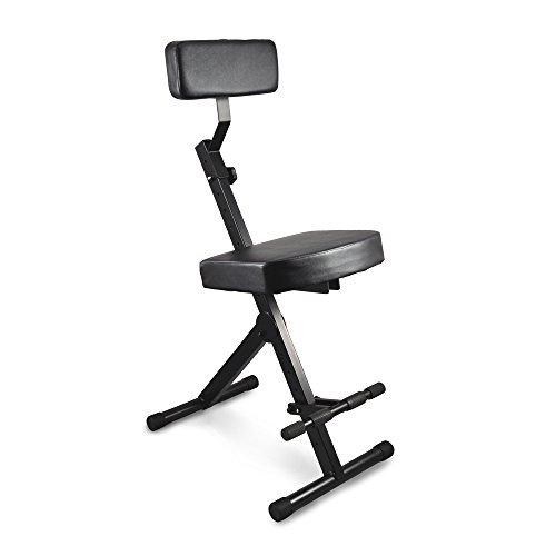 Pyle PKST70 Portable Adjustable Performer