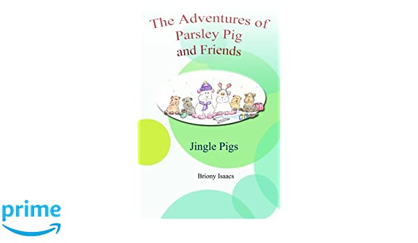 Browse New Books for Kids 5 and Under by Topic: