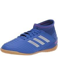 9115d723a Predator Tango 19.3 Indoor Shoes Kids' · adidas