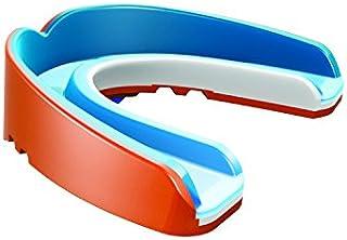 Shock Doctor Nano 3D, Paragengive Unisex Adulto