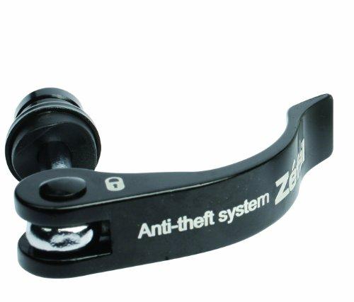 Zefal Sattelklemme Lock N'Roll for Seatpost 1 PC, 3576052