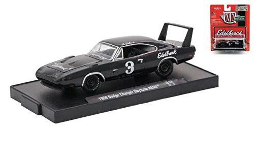 1969 Dodge Daytona Charger - 8