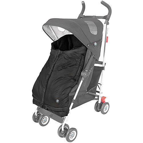 Maclaren Baby Strollers And Car Seats - 8