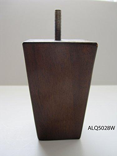 Wood Furniture legs Sofa Legs 4