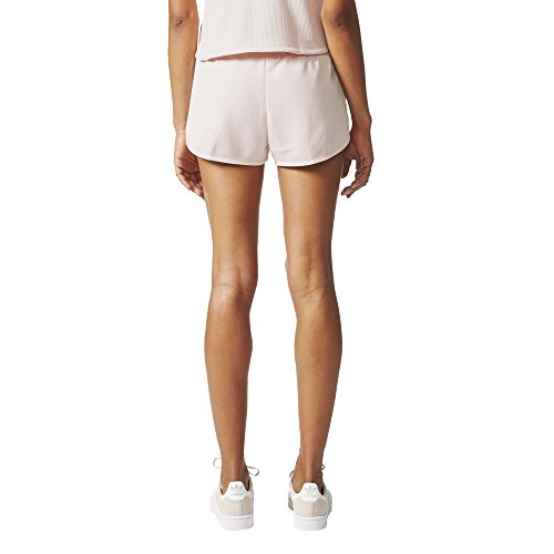 Donna Icey Icey Icey Pantaloncini Pantaloncini Pantaloncini Pink Donna Adidas Adidas Pink Adidas Pink Donna xXqvU7w