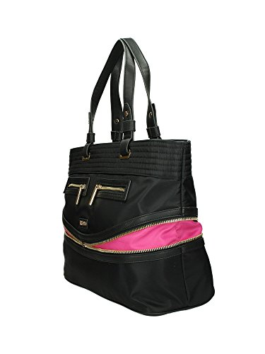 SHOPPING BAG MILO A16103T6671 - LIU JO