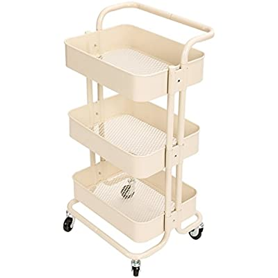 doeworks-3-tier-cart-metal-rolling
