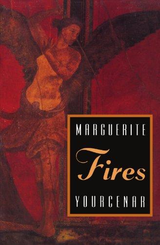Fires (Phoenix Fiction)