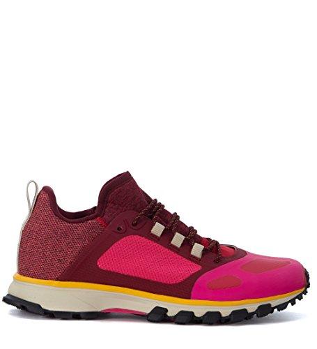 Adidas Stella Mccartney Womens Sneaker Adizero Xt Rosa