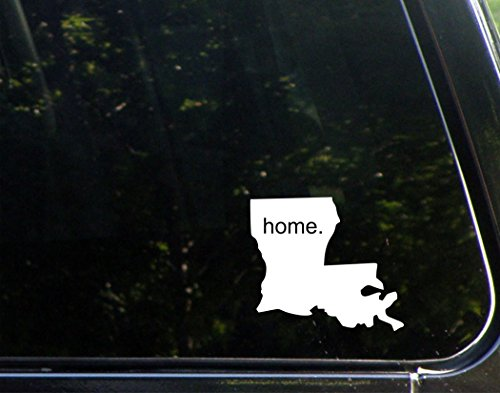Home In Louisiana - 4