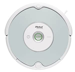 iRobot Roomba 510 Vacuuming Robot